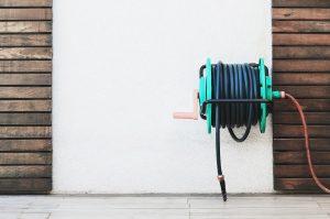 20 Best Garden Hose Reel For Easy Upkeep