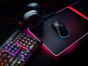 Best Gaming Mouse Pad: 30 Picks To Win Them All
