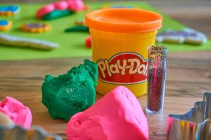 20 Best Play-Doh Sets For Unlimited Fun