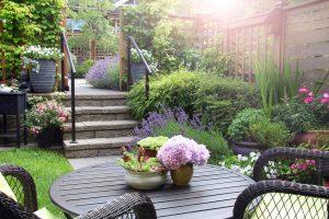 50 Most Elegant Perennial Garden Ideas