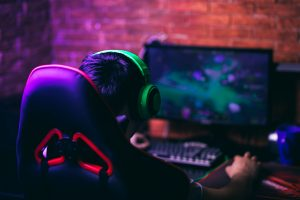 30 Best Gaming Chair To Make This Year Great