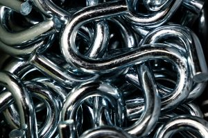 20 Best Ways To Organize With Sturdy S Hooks