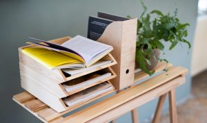 25 Best Desk Organizer Options To Go For