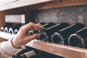 30 Best Wine Storage For Any Drinking Session
