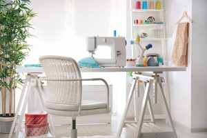30 Hobby Room Tips To Personalize Your Space