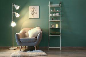 30 Decorative Lighting to Illuminate Your Home