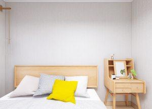 20 Best Solid Wood Bedroom Furniture For Your Kids Room