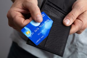 50 Best Credit Card Wallets You'll Love