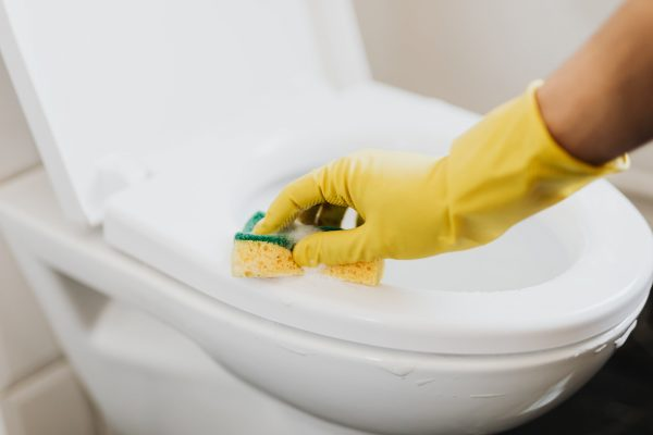 15 Best Toilet Bowl Cleaners Every Bathroom Needs