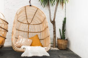 20 Bamboo Furniture To Elevate Any Room