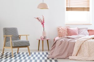 20 Gorgeous Pastel Colors To Enliven Any Space