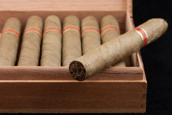How to Store Cigars: Beginner's Guide to Cigar Storage