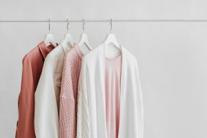 15 Best Clothes Hangers to Banish Wrinkles Forever