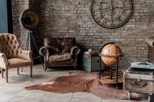 20 Best Vintage Furniture to Decorate With