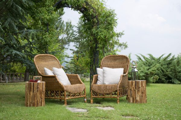 15 Best Wicker Furniture for Every Budget
