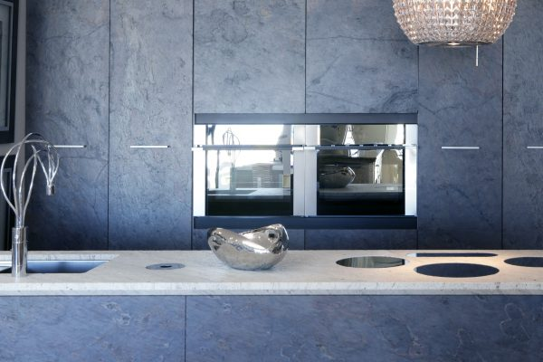 Everything You Need to Know About Slate Countertops for Your Kitchen