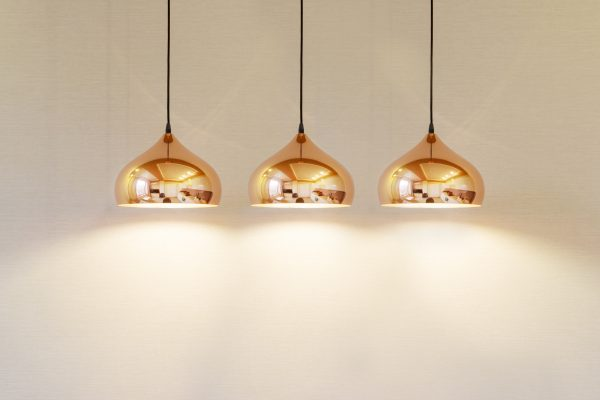 20 Best Light Fixtures That Can Fit Any Mood