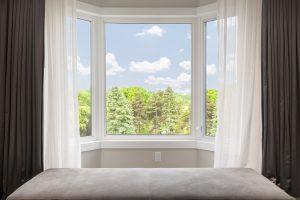 15 Best Bay Window Ideas for a Breathtaking View