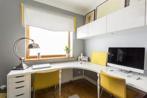 20 Small Corner Computer Desks You'll Love in 2021