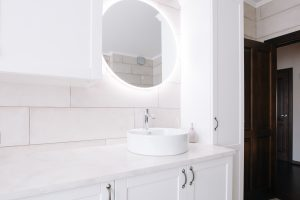 15 Best LED Mirrors for Lighting in Style
